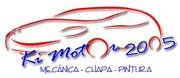 Ki Motor 2005